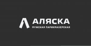 Alsk_logo_main (1) ― копия