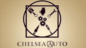 Logo_Chelsea_web