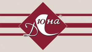 Logo_Duna-317x180 (1)